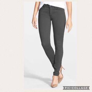 NYDJ Petite Alina Colored Stretch Slim Fit Legging